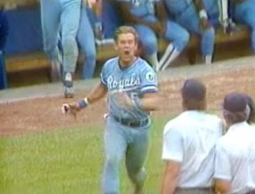 George-brett-pine-tar-incident-kansas-city-royals