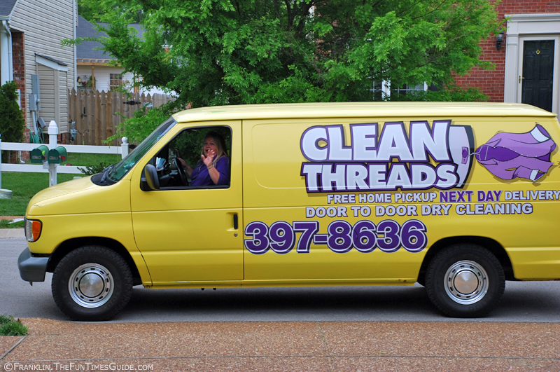 Clean-threads-dry-cleaning-delivery-driver