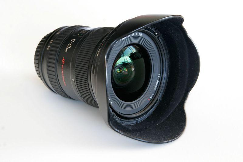 Canon_17-40_f4_L_lens