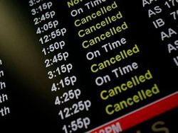 Ap_canceled_flights_080411_mn