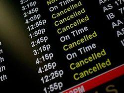 Ap_canceled_flights_080411_mn