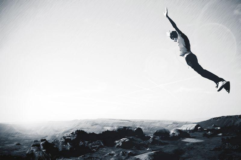 Leap_with_faith_by_Lemmewinks
