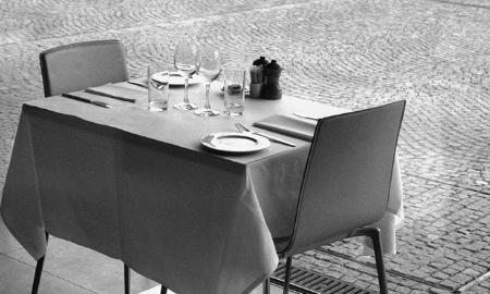Empty_table