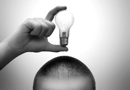 Innovation head