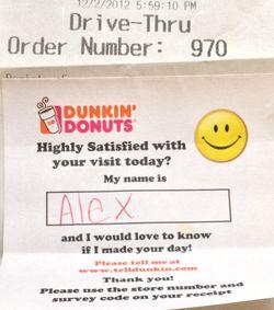 DD receipt (3)