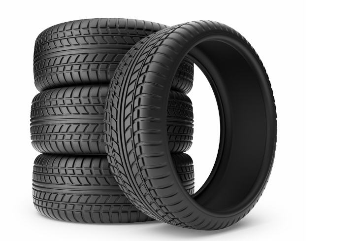 Tire Tread Wedding Band 53 Lovely New tires