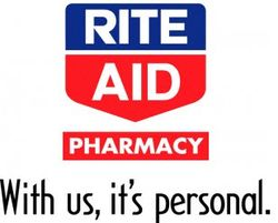 Rite Aid_ with us its personal
