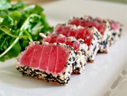 Sesame-crusted-ahi-tuna-sideview3 (1)