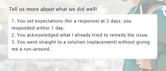 FitBit Survey2a