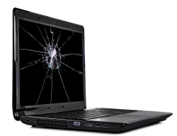 Laptop-broken-screen-computer-repair-e1423788450822