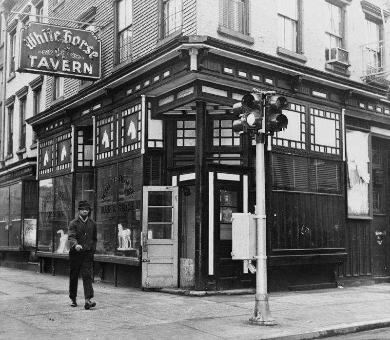 White_Horse_Tavern_NYWTS