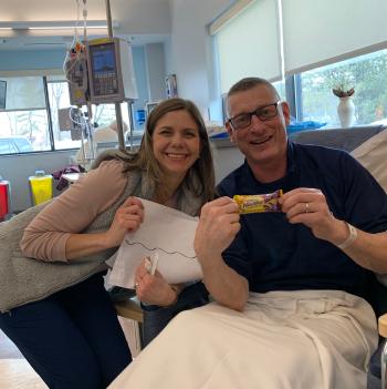 Maine Health Chemo